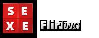 FlirTwo - Cam Sexy, Plan Cam, Plan Cul, Webcam Sexe